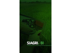 SIAGRI BI - 0