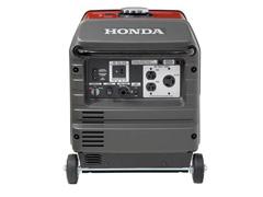 Gerador de Energia Honda EU30IS1 LB/SB - 3