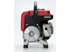 Gerador de Energia Honda EG1000 LB - 1