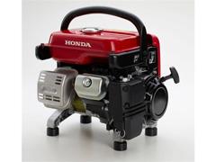 Gerador de Energia Honda EG1000 LB - 5