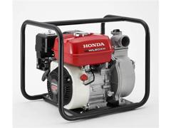Motobomba Honda WL20XH BRX