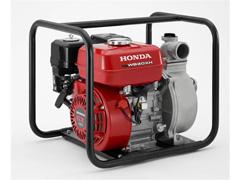 Motobomba Honda WXB20XH2 BRX