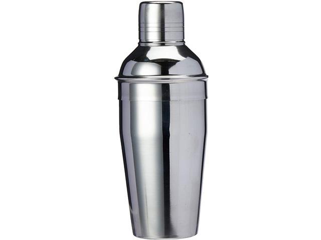 Coqueteleira Brinox Lyon 2354/000 - 500 ml
