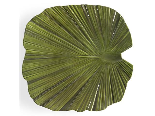 Travessa Plant Haus Verde 35,2cm - 2