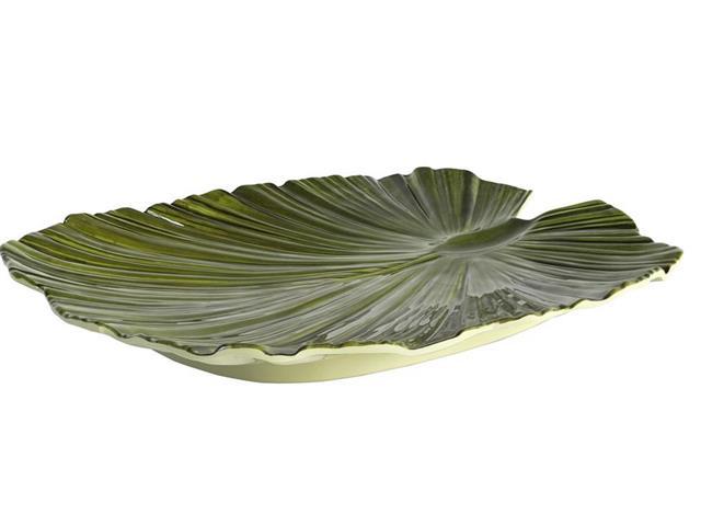 Travessa Plant Haus Verde 35,2cm - 3