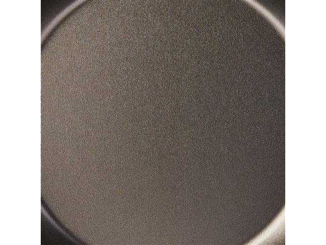 Panela Wok Brinox Malagueta Ø24cm Capacidade 2,3 Litros Cereja - 4