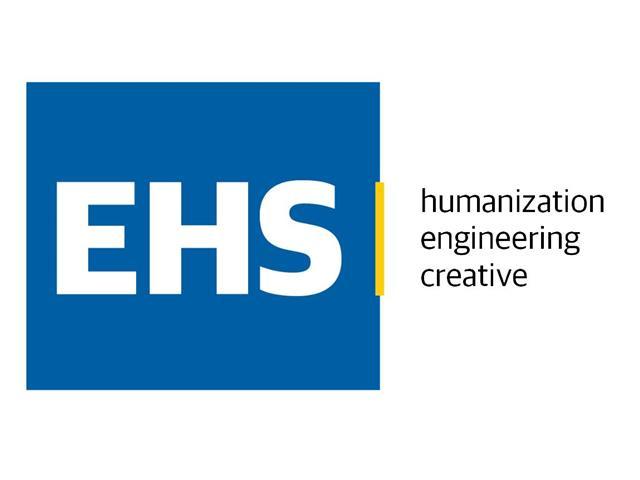 Consultoria em Segurança do Trabalho - EHS Brasil