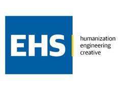 Consultoria em Segurança do Trabalho - EHS Brasil - 0