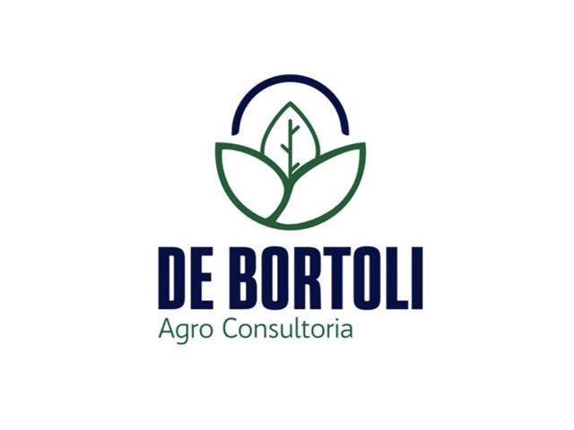 Agroespecialista - Maurício de Bortoli