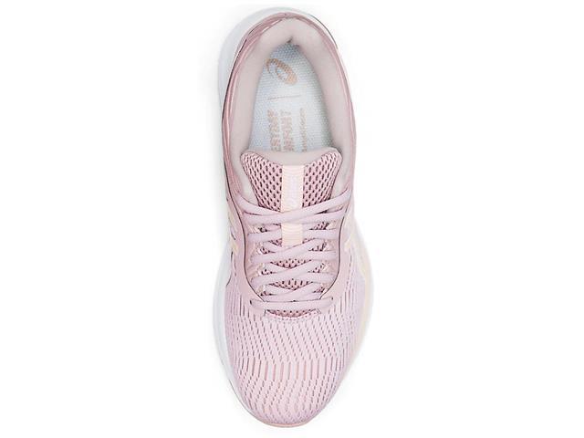 Tênis Asics Gel-Pulse 11 Watershed Rose/Cozy Pink Feminino - 4