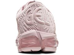 Tênis Asics Gel-Quantum 360 5 Watershed Rose/Birch Feminino - 3