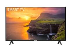 TV SAMSUNG 32 PLGD HD ANDROID Y SMART TV