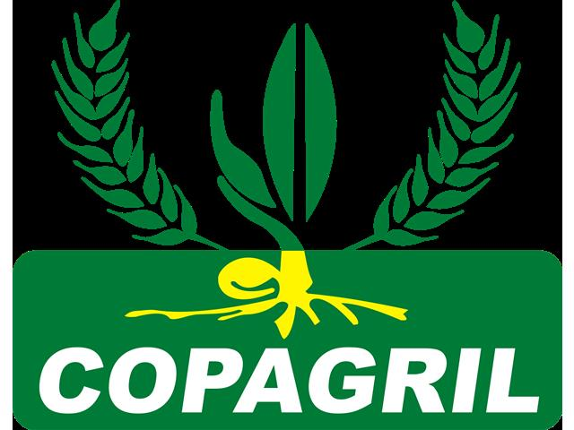 Armazenagem de Grãos - Copagril