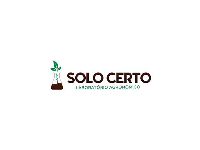 Análise de Solo - Solo Certo