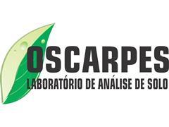 Análise de solo - Oscarpes - 0