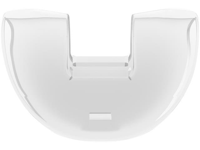 Depilador Elétrico Philips Satinelle Essential 2 Vel Branco e Roxo - 5