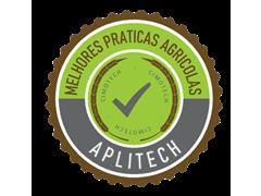 APLITECH – Aplicação Tecnológica - 1
