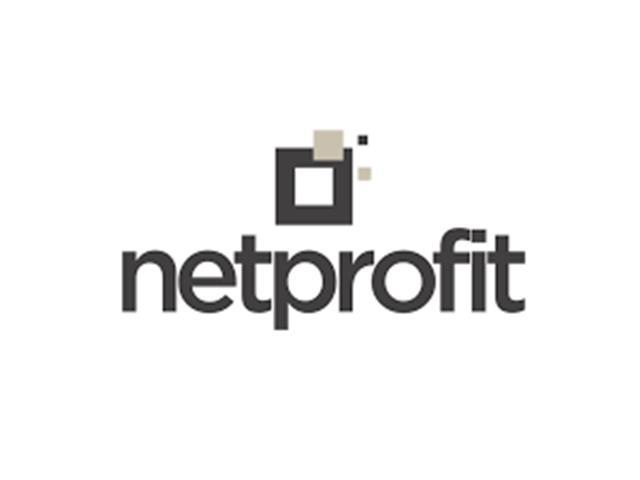 Treinamento, Coaching, Consultoria - Net Profit