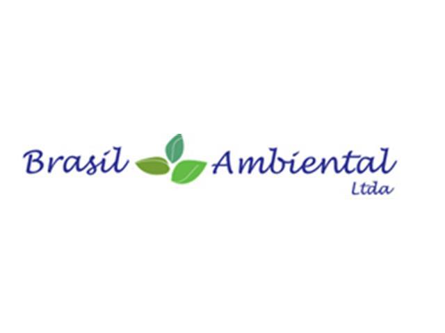 Consultoria Agronômica - Brasil Ambiental