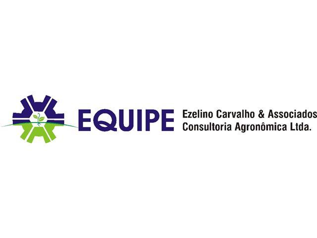 Assistência Agronômica - Equipe Ezelino