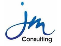 Identificação, diferenciação e personalização de clientes - JM CONSULT