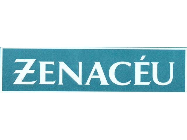 Consultoria Agrícola - Zenacéu