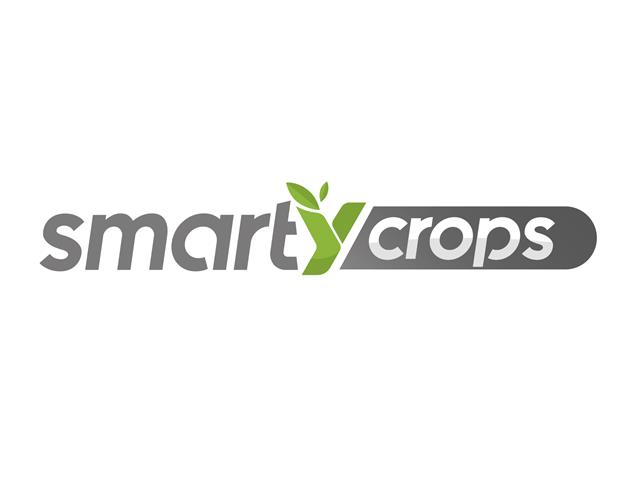 SmartCrops