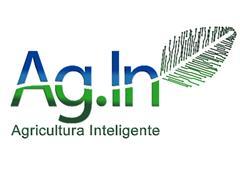 Consultoria e Treinamentos - Ag.in