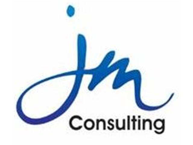Mentoring - JM