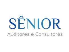 SÊNIOR - Auditores e Consultores
