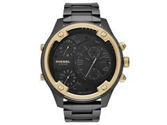 Relógio Diesel Masculino Boltdown Preto DZ7418/1PN - 0