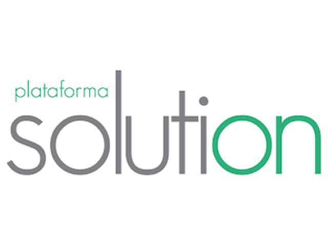 Marketing Digital- SAFRA 4.0