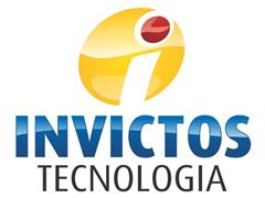 Treinamento Mastermind Lince - Invictos Tecnologia