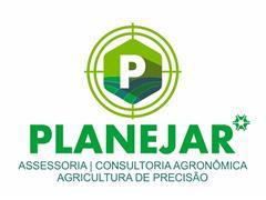 Consultoria Agronômica - Planejar - 0