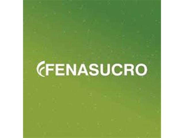 BFS20BR – Bayer Fenasucro 2020
