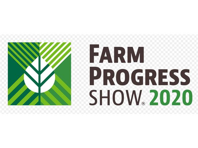 BFP20BR – BAYER FARM PROGRESS SHOW 2020