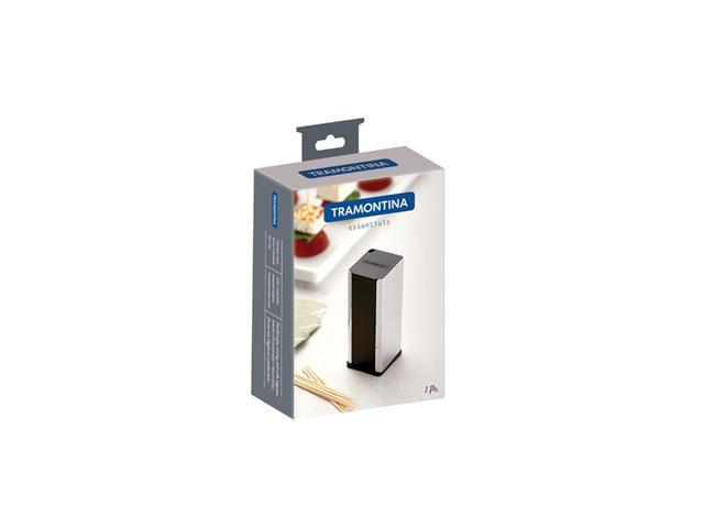 Paliteiro Tramontina Utility em Aço Inox - 3