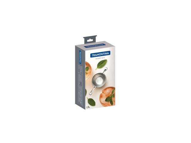 Dosador de Bebidas Tramontina Utility em Aço Inox - 2