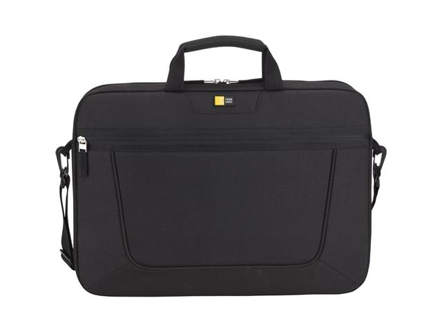 "Maleta para Laptop Case Logic VNAI215 Preta 15.6"" - 1"