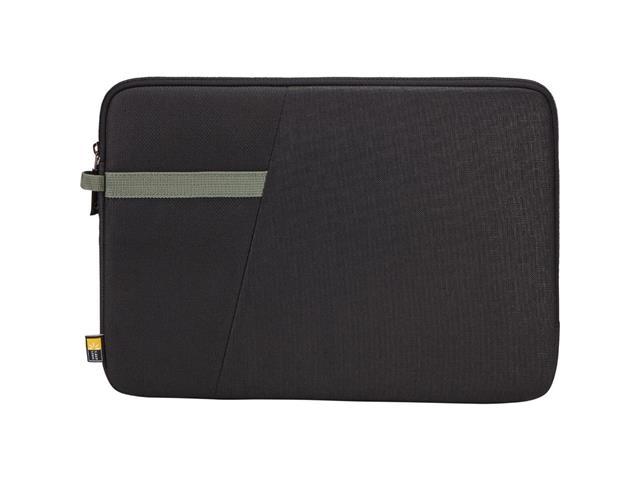 "Sleeve para Laptop Case Logic IBRS114 Preta 14"" - 2"