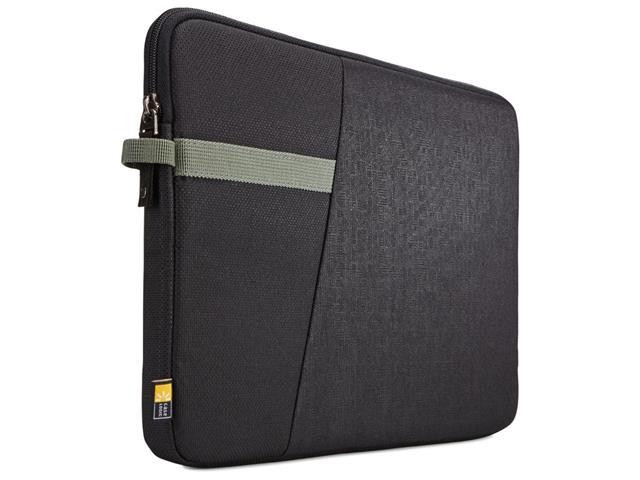 "Sleeve para Laptop Case Logic IBRS114 Preta 14"""