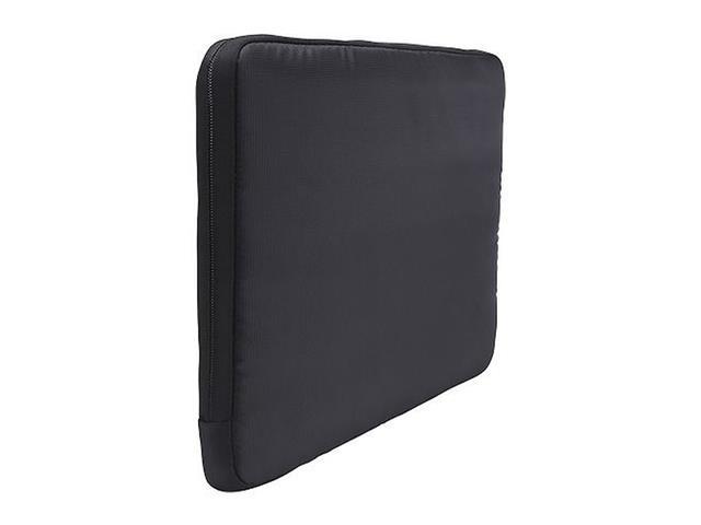 "Sleeve para Laptop Case Logic TS115 Preta 15.6"" - 1"