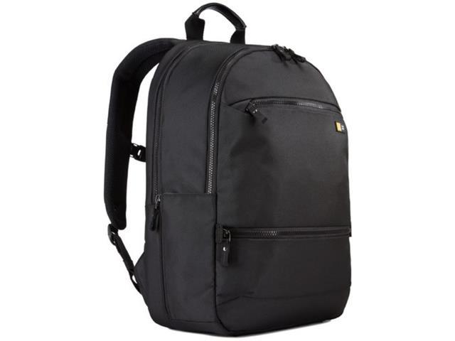 Mochila Case Logic para Laptop BRYBP115 Black
