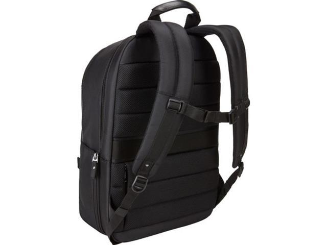 Mochila Case Logic para Laptop BRYBP115 Black - 2