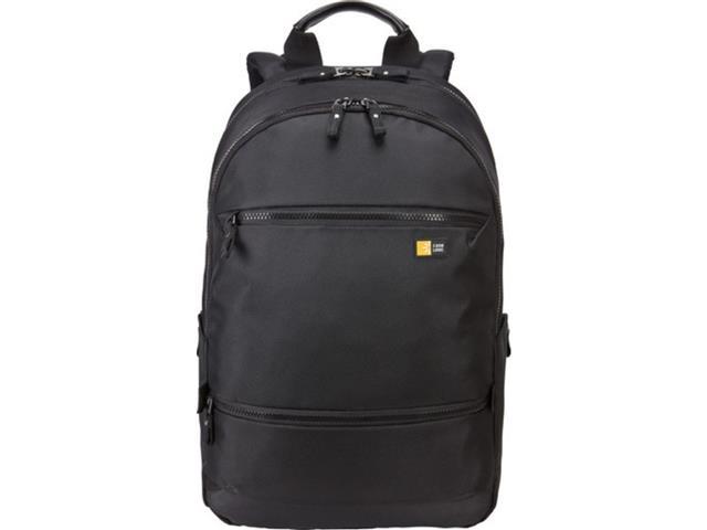 Mochila Case Logic para Laptop BRYBP115 Black - 1