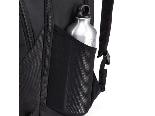 "Mochila Case Logic Evolution Plus BPEP115 16"" - 5"