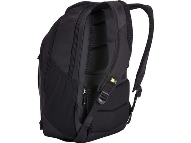 "Mochila Case Logic Evolution Plus BPEP115 16"" - 4"