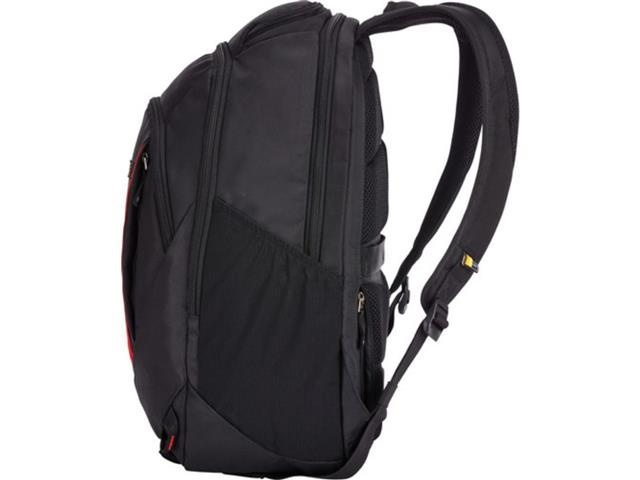 "Mochila Case Logic Evolution Plus BPEP115 16"" - 3"