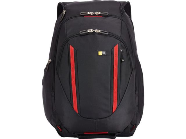 "Mochila Case Logic Evolution Plus BPEP115 16"" - 1"