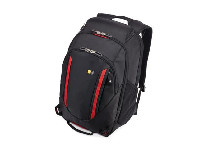 "Mochila Case Logic Evolution Plus BPEP115 16"" - 2"